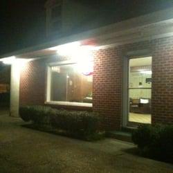 Photo Of Lincoln Motel Ruston La United States