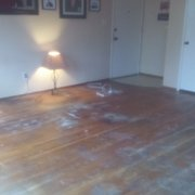 living room after photo of empire today san diego ca united states