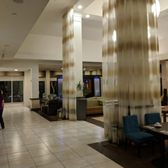 Hilton Garden Inn Dallas/Arlington   92 Photos U0026 41 Reviews ...