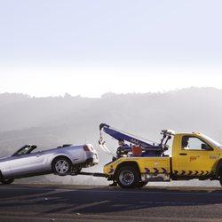 AAA Vacaville - 29 Photos & 52 Reviews - Insurance - 1633 E