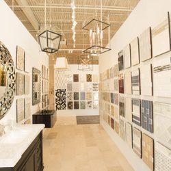 Bathroom Showrooms Queens Ny blackman plumbing supply showroom - 27 photos - building supplies