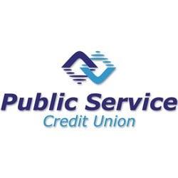 Public service credit union colorado springs branch banks photo of public service credit union colorado springs branch colorado springs co publicscrutiny Gallery