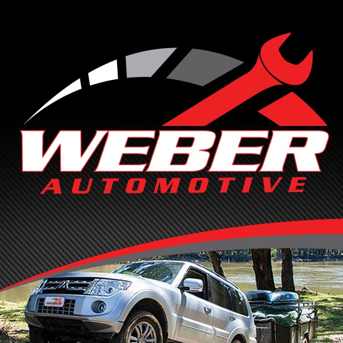 weber automotive auto repair 5 percy dr brendale queensland australia phone number yelp. Black Bedroom Furniture Sets. Home Design Ideas