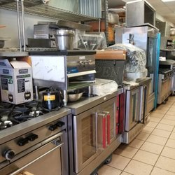 Top 10 Best Used Restaurant Equipment in Queens, NY - Last ...