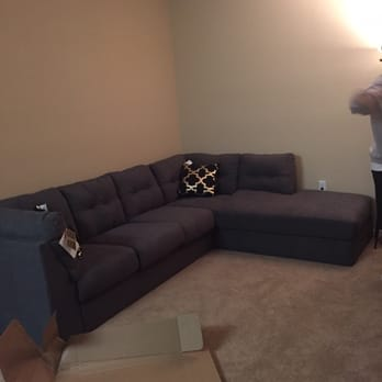 Photo Of Expressions Futons U0026 Furniture   Tualatin, OR, United States. Our  Lovely