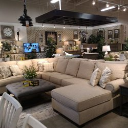 Genial Photo Of Ashley HomeStore   Dublin, CA, United States