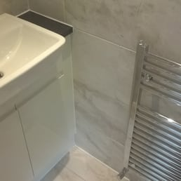 Bathroom Makeovers Newcastle makeover bathrooms - 14 photos - builders - 5 byron court