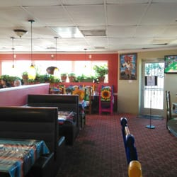 Photo Of Max S Mexican Lakewood Co United States