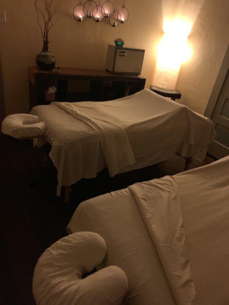 Bodhi Massage & Wellness Center