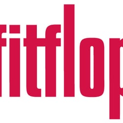 59579fe34451 Fitflop Usa LLC - Shoe Stores - 10 Bank St