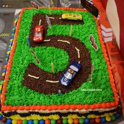 Cake Art By Shweta : Cake Art By Shweta - CLOSED - 129 Photos & 16 Reviews ...