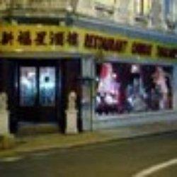 Le jardin de chine 17 avis chinois 3 rue du pont for Restaurant chinois nevers