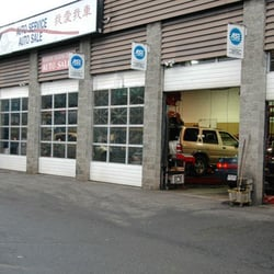Tunnex automotive solution vancouver auto repair 970 marine dr photo of tunnex automotive solution vancouver vancouver bc canada once you solutioingenieria
