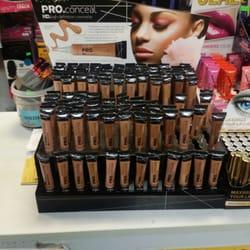 ls meme beauty supplies 28 photos & 51 reviews cosmetics & beauty