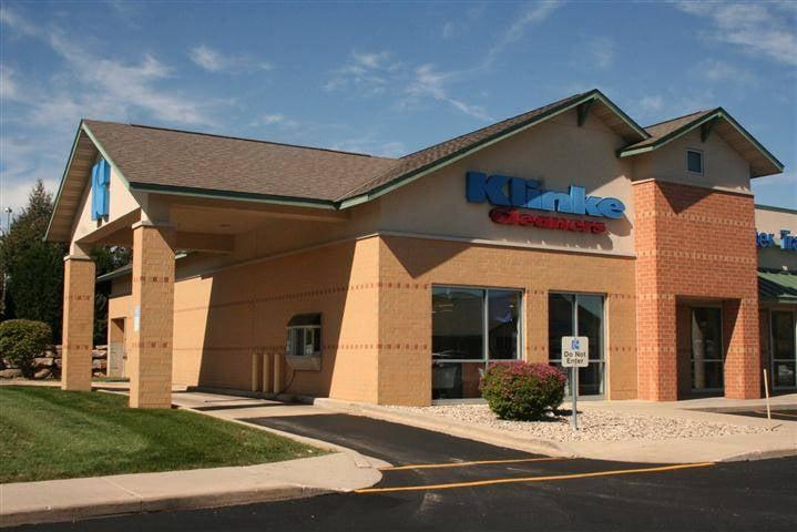 Klinke Cleaners: 3050 Cahill Main, Fitchburg, WI