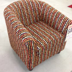 Great Photo Of Extreme Value Furniture   Stoughton, MA, United States ...