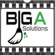 Photo of Big A Solutions: New York, NY