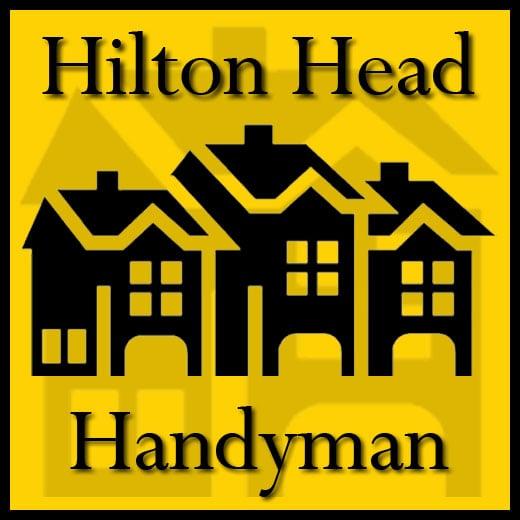 Craigslist Hilton Head Island >> Hilton Head Handyman 10 Reviews Handyman 112 Union