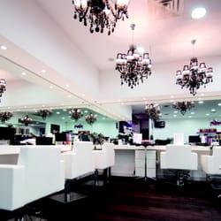 Mix beauty coiffeurs salons de coiffure centre for Salon de coiffure noisy le grand