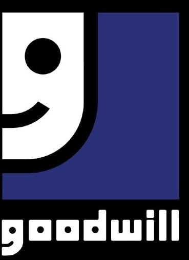 Goodwill Industries: 1018 S 3rd St, Mabank, TX