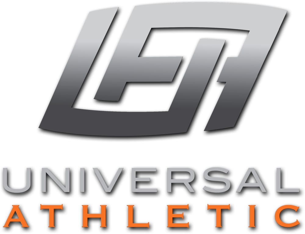 Universal Athletic: 2701 S Douglas Hwy, Gillette, WY