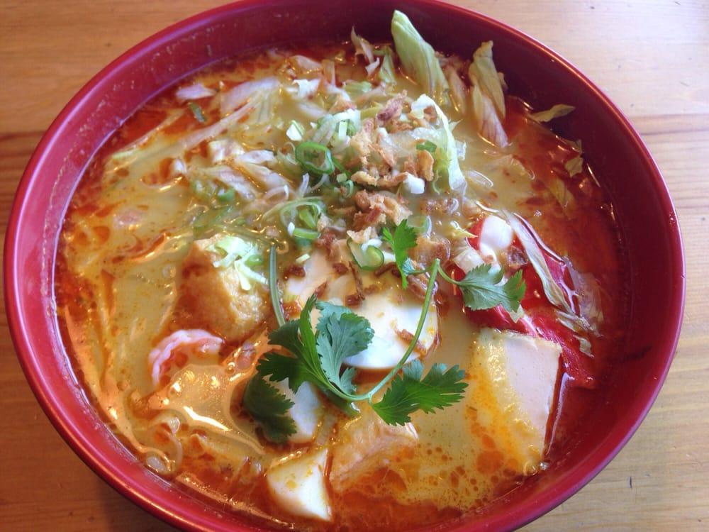Soup Kitchen Calgary