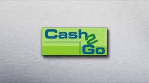 Cash 2 Go