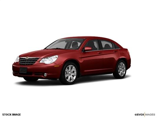 cash car rental jonesboro ga  Prestige Cash Car Rentals 6351 Tara Blvd Jonesboro, GA Auto Rental ...