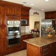 Delightful ... Photo Of Nu Kitchen And Floors, Inc   Anaheim, CA, United States ...