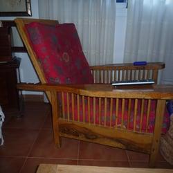 Muebles de olivo plasma tiendas de muebles ctra - Muebles cordoba espana ...