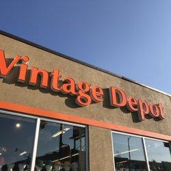 e2b2240b1a9 Photo of Vintage Depot - Toronto