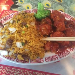 The Best 10 Chinese Restaurants Near Clarks Summit Pa 18411 With