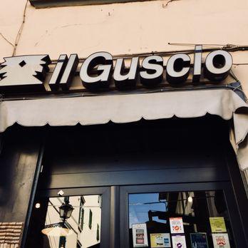 Il Guscio - 21 Photos & 18 Reviews - Italian - Via dell\'Orto 49 ...