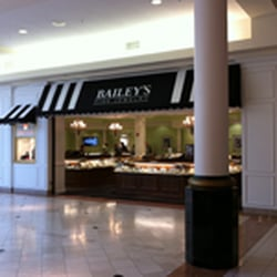 Photo Of Bailey S Fine Jewelry Raleigh Nc United States