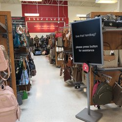 0f293431bbc4 Photo of TJ Maxx - Columbia, MD, United States. They have cute designer