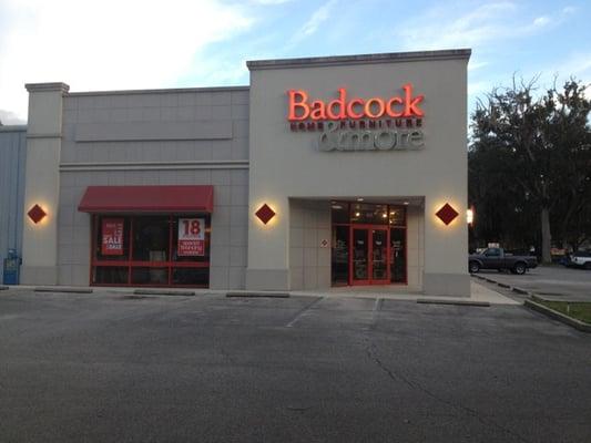 Photo For Badcock Home Furniture U0026 More