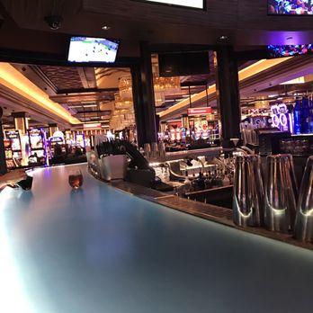 Photo Of Jack Cincinnati Oh United States Beautiful Bar In