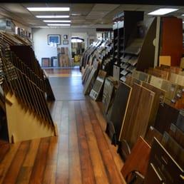 ... Flooring & Tiling - 4505 W Hacienda Ave, Las Vegas, NV, United States