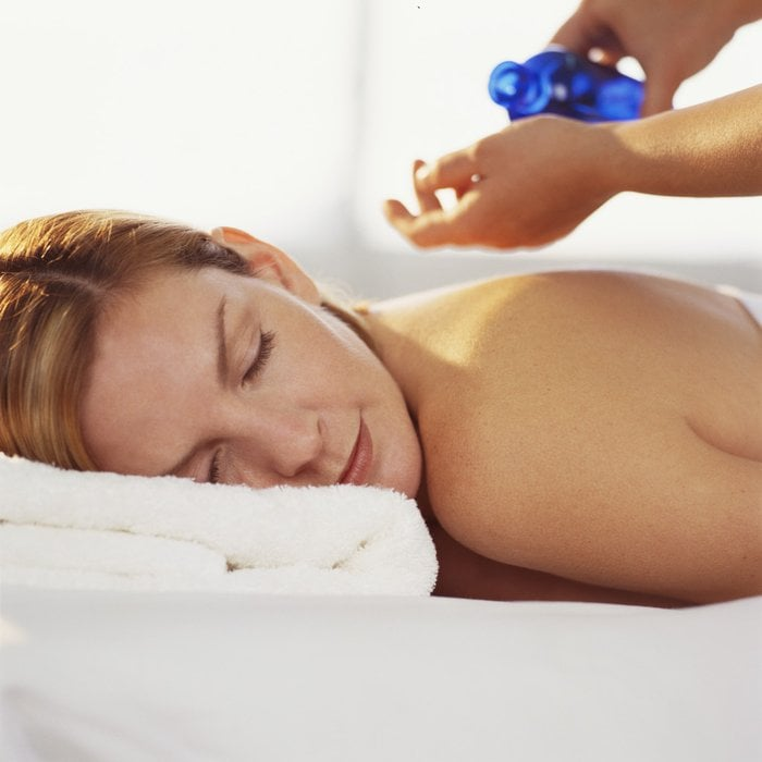 Taylor Touch Therapy: 8448 Copeland Lp, Montgomery, AL