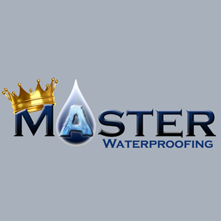 Master Waterproofing Piering 318 N Mulberry St Elizabethtown Ky Phone Number Yelp