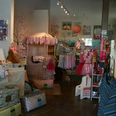 Photo Of Nursery Couture San Antonio Tx United States Decor For The