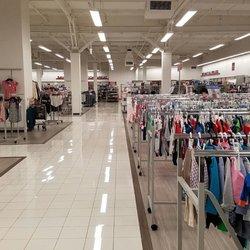 173a62d7724 Burlington Coat Factory - 65 Photos   71 Reviews - Department Stores ...