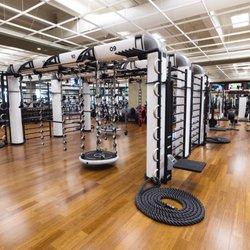 Life time fitness photos reviews gyms e warner