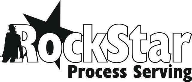 Rockstar Process Serving: 3111 Camino Del Rio N, San Diego, CA