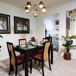 Congressional towers apartments 27 photos 25 reviews - 3 bedroom apartments in rockville md ...