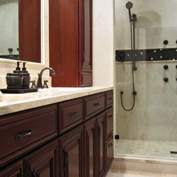 Perfect Photo Of GBC Kitchen And Bathroom Remodeling Rockville   Rockville, MD,  United States.