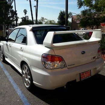 San Diego Auto Club  34 Photos  24 Reviews  Car Dealers  2910
