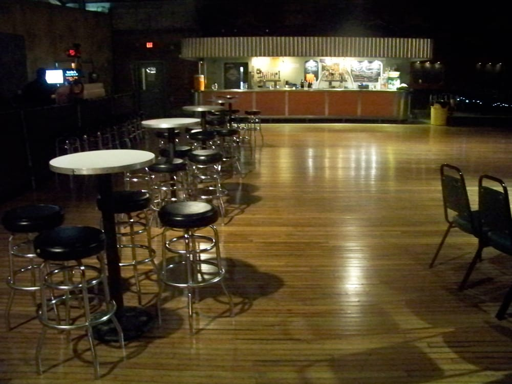 Restaurants Near Orange Peel Asheville Nc