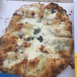 K&Pris - 16 foto - Pizzerie - Via Telemaco Signorini 673B ...