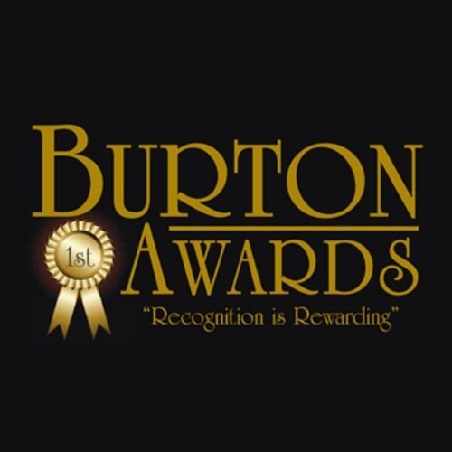 Burton Awards: 4900 Poplar Springs Dr, Meridian, MS